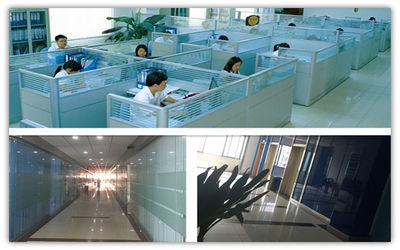 Guangzhou GB  Air Products Co., Ltd